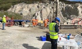 EU faces green paradox over EVs and lithium mining