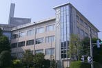 Eisai Co, Ltd headquarters in Tokyo