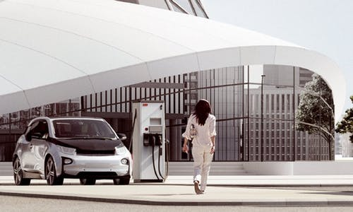 5 trends this decade that will shape Singapore's switch to electric mobility