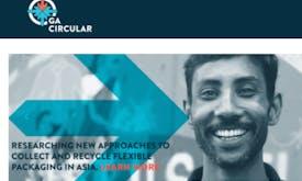 Circular economy consultancy GA Circular to scale back operations