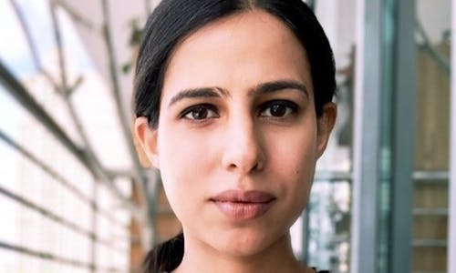 Global Platform for Sustainable Natural Rubber hires Bani Bains as communications manager