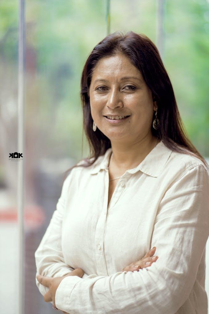 activist india