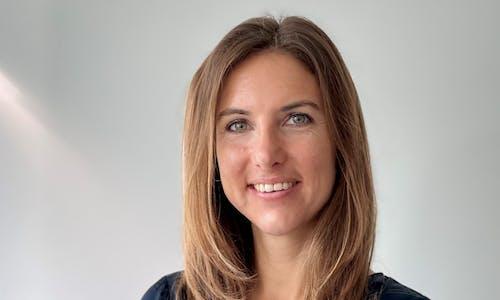 Sustainalytics recruits Marika Stocker to sustainable finance team in Singapore