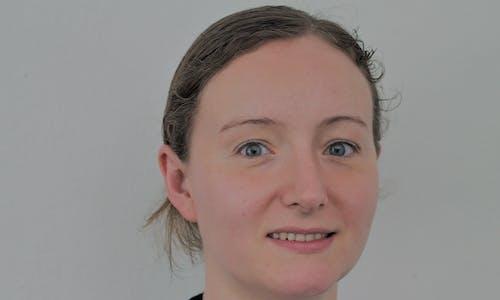 WWF sustainable finance VP Helena Wright joins FAIRR