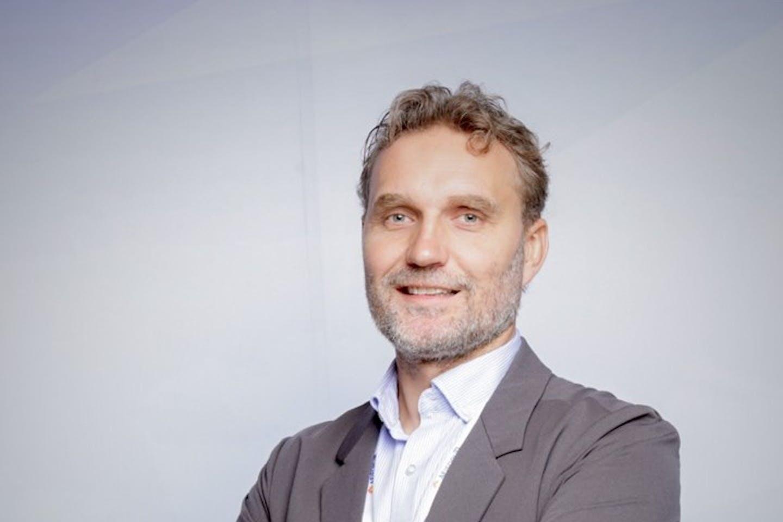 Hendrik Tiesinga