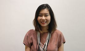 The Carbon Trust hires Lau Xin Yi as first green finance lead for Southeast Asia