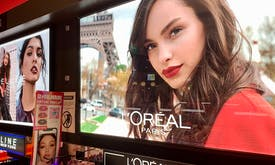 Brand leaders have a duty to pay a premium for sustainability to improve industry, says L'Oreal supply chain chief