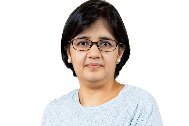Sugandhi Matta, chief impact officer, ABC World Asia