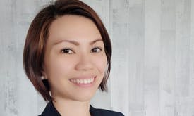 DBS Bank appoints Jaclyn Yeo to lead sustainability reporting