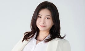 Janet Neo to lead sustainability at Lazada