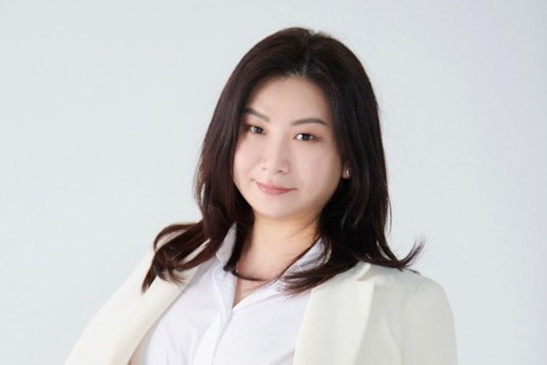 Janet Neo