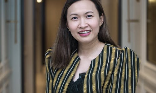 Meet the Eco-Business A-Listers: Janice Lao, hospitality trailblazer
