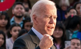Joe Biden is the next president of the United States — what does it mean for sustainability in Asia Pacific?