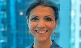 Deutsche Bank hires Kalpana Seethepalli to grow Asia Pacific ESG team
