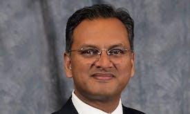Deutsche Bank hires Kamran Khan as first Asia Pacific head of ESG
