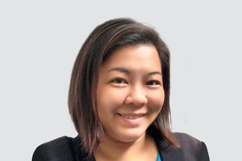 Kelly Lim, Cleantech Solar