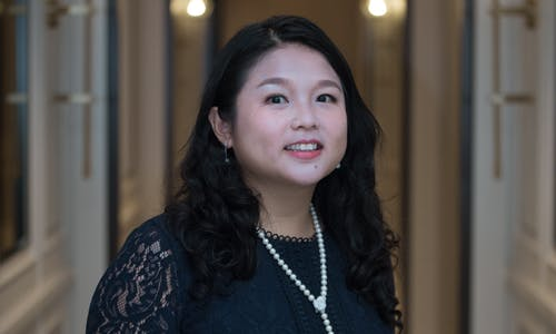 Meet the Eco-Business A-Listers: Dr Lee Hui Mien, responsible tourism steward