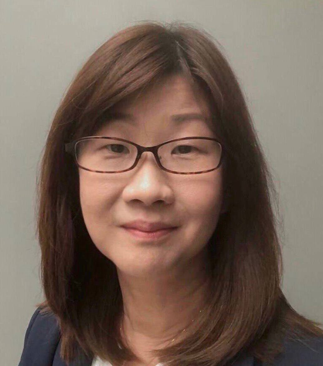 Loh Su Kim, vice president, sustainability, Resorts World Sentosa