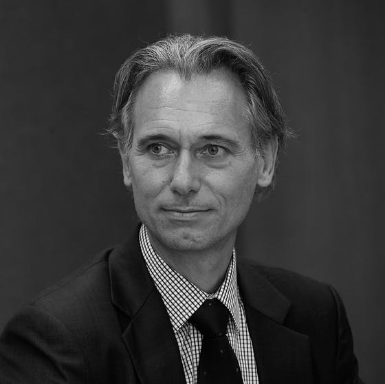 Michael Salvatico