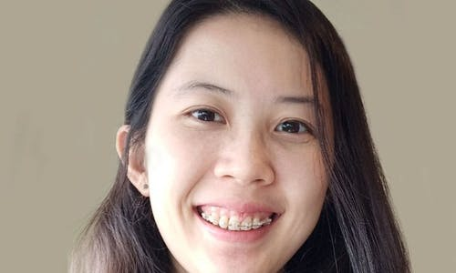 Frasers Property sustainability team hires Maxine Chen from Interface