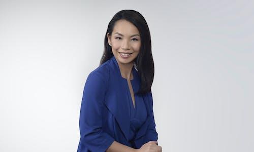 Meryl Koh joins board of EB Impact