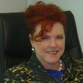 Michele Lemmen, Global Reporting Initiative