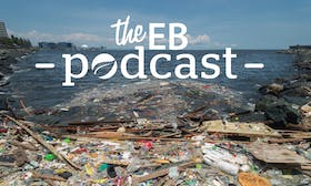 Can the Philippines win the battle against plastic waste?