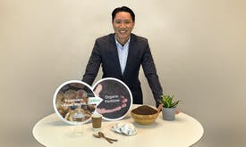 In the Covid era, circularity can be a new frontier as well as a desert: TRIA chief Ng Pei Kang