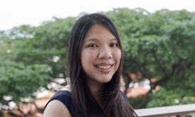 Nicole Han moves from Vital Strategies to climate action group 350.org to lead Asia Pacific communications