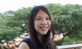 350.org APAC comms manager Nicole Han joins Facebook