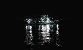 Philippines relies on new fisheries management system in rocky rollout