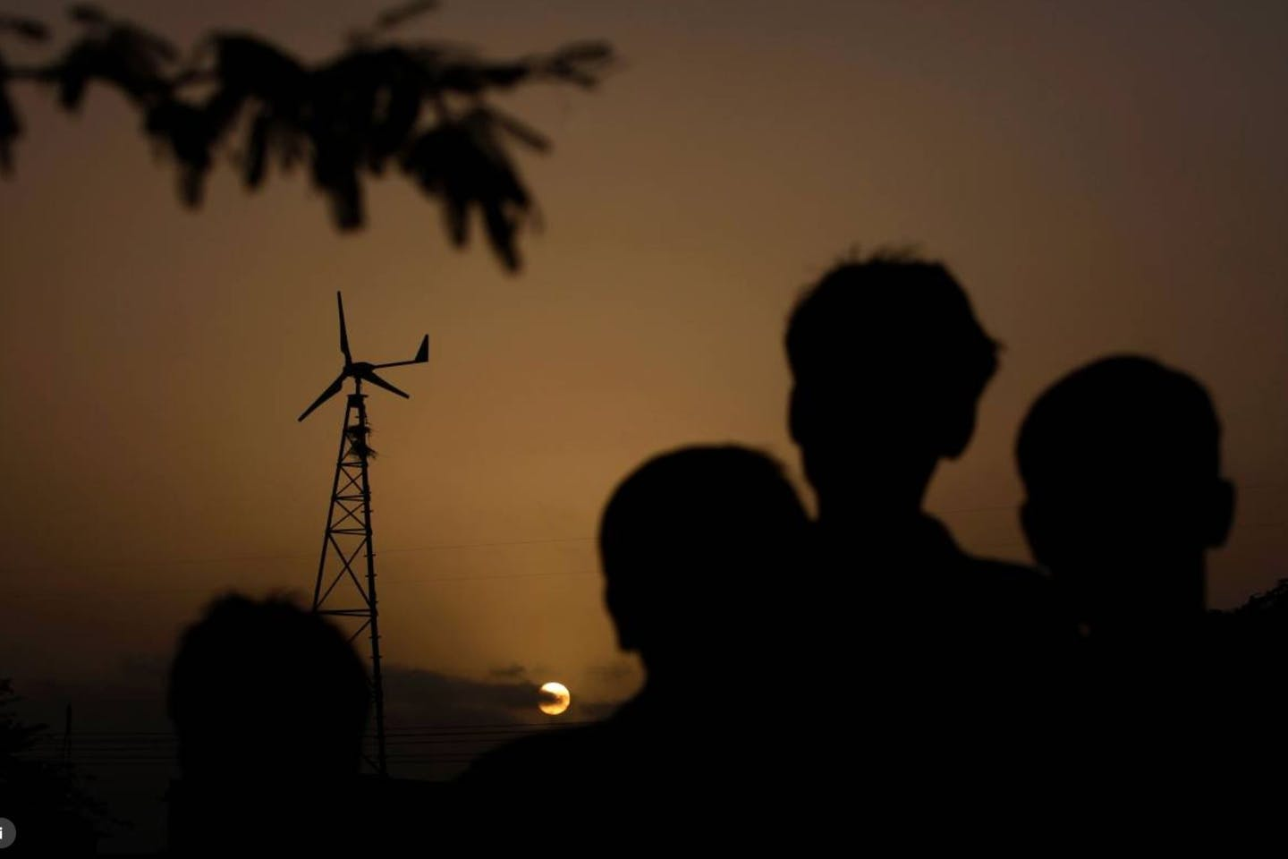 Pakistan renewables or coal rising?