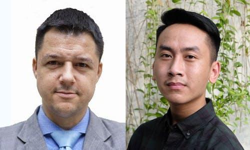 Vietnam circular economy advisory firm CL2B staffs up