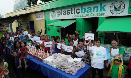 Plastic Bank hires first Asia sales chief as social enterprise eyes ninefold growth in 2021