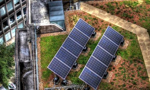Subsidies killing renewable energy investments in Nepal