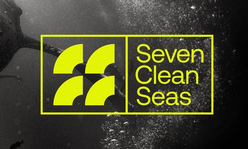 Seven Clean Seas staffs up as plastic offsetting firm adds auditing capability
