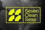 Seven Clean Seas