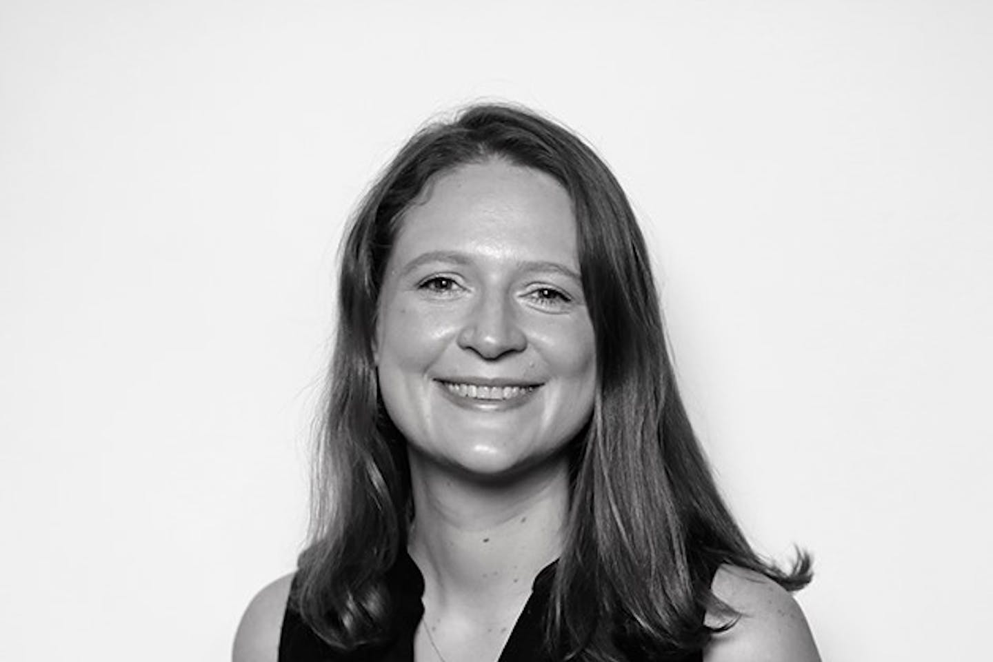 Sarah Cragg is the head of a new sustainability unit at advertising agency MullenLowe. Image: MullenLowe