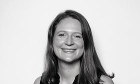 MullenLowe Sustainability founding director Sarah Cragg departs for Conservational International
