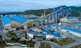 Philippines to convertcoal power stationsinto renewable energy plantsin Mindanao
