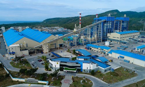 Retiring or repurposing Asia's coal plants: why owners must plan and act now