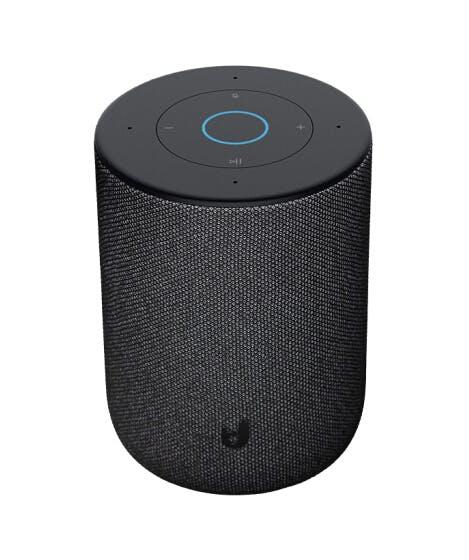 jd smart speaker