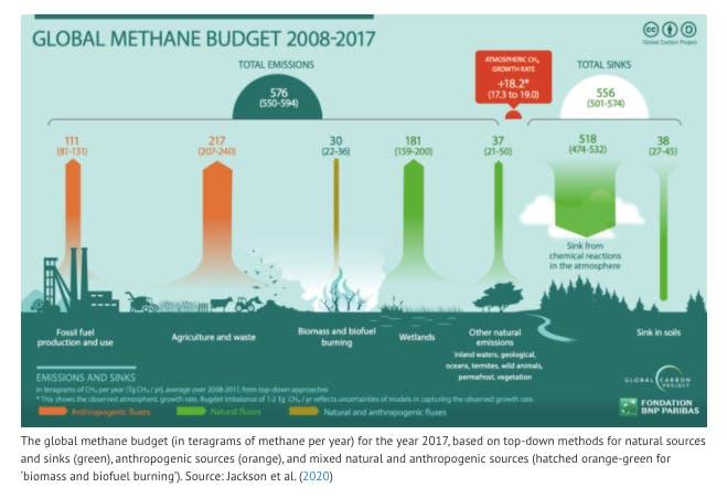 methane cbrief chart