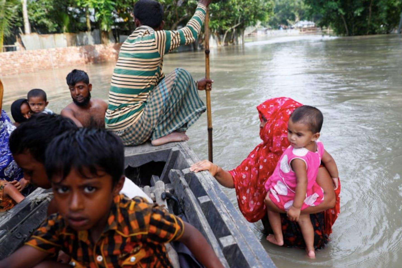 bangladesh floods2