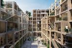 post-covid architecture
