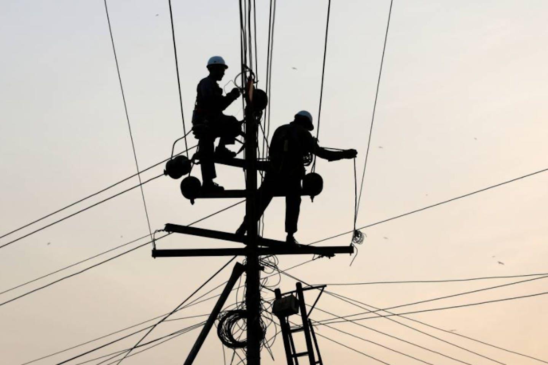 pakistan electricity2