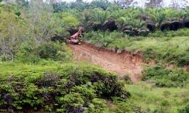 Indonesian community seeks World Bank mediation against Chinese-owned zinc mine