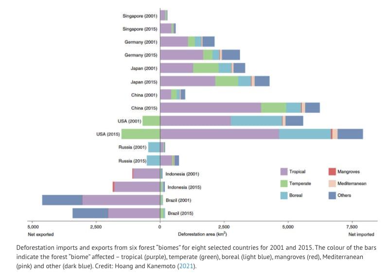 poor countries deforestation3