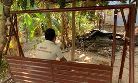 Why Cambodia's environmentalists fear new internet firewall