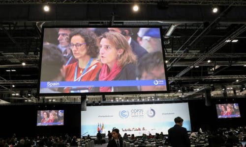 Mid-year UN talks to go ahead virtually in 'crucial year' for climate action